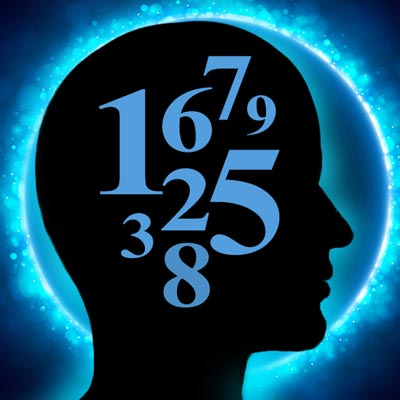 Jewish numerology chart picture 2